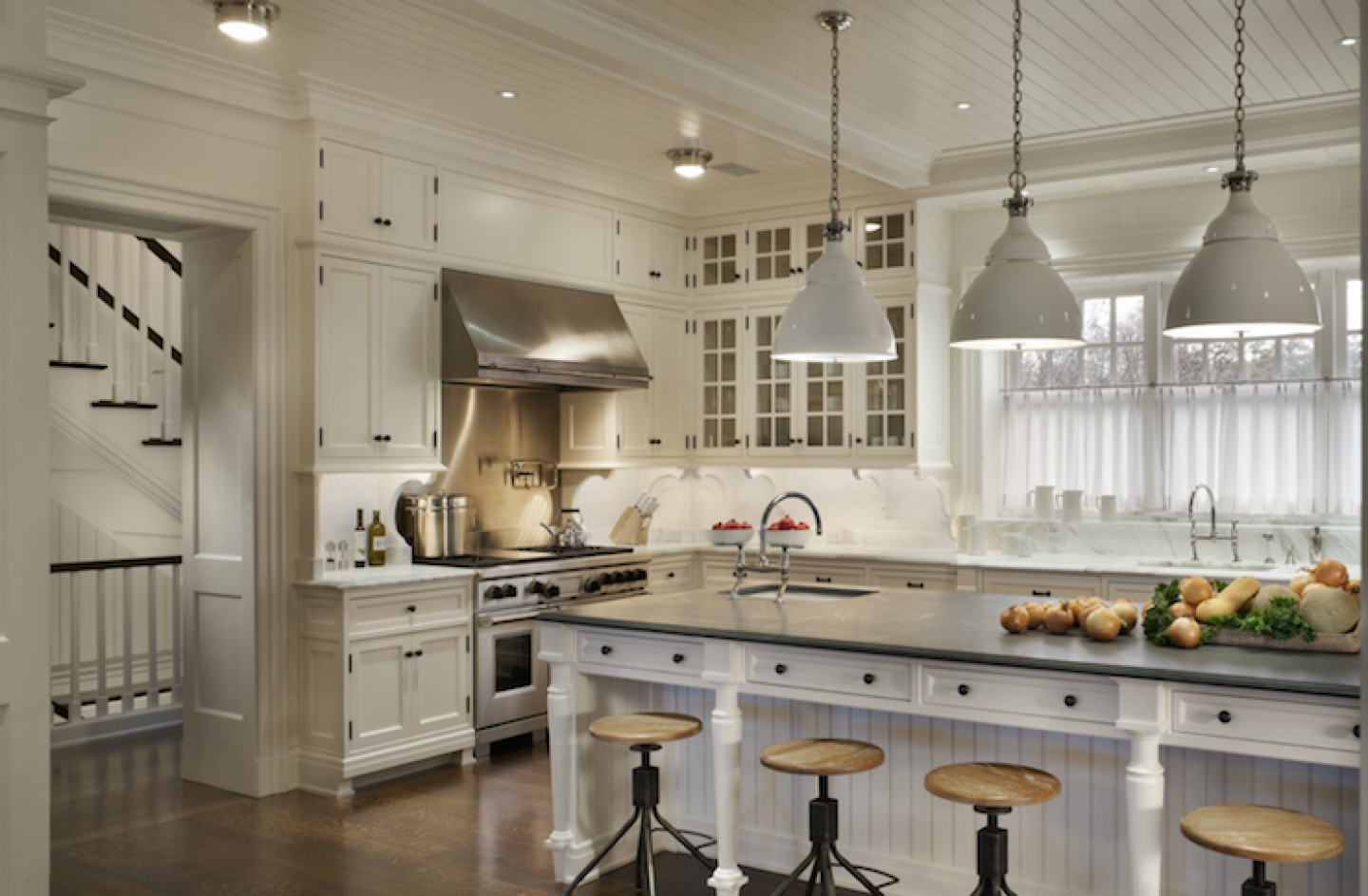 Farm House Kitchen Friday Favorites Farmhouse Kitchens House Of Hargrove