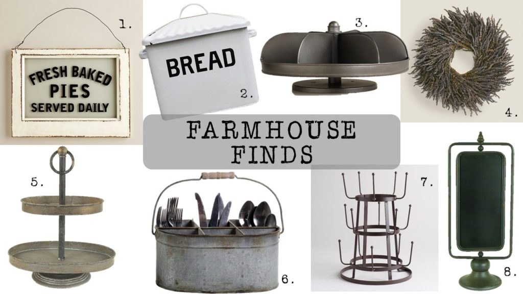 farmhouse-finds