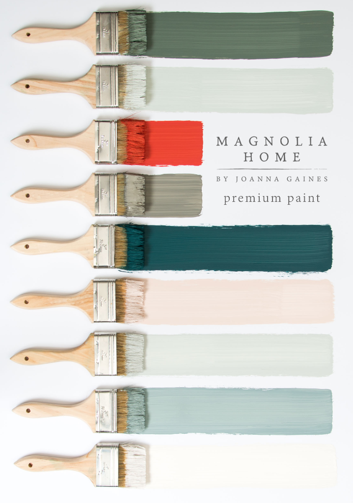 Magnolia Home Paint (1)