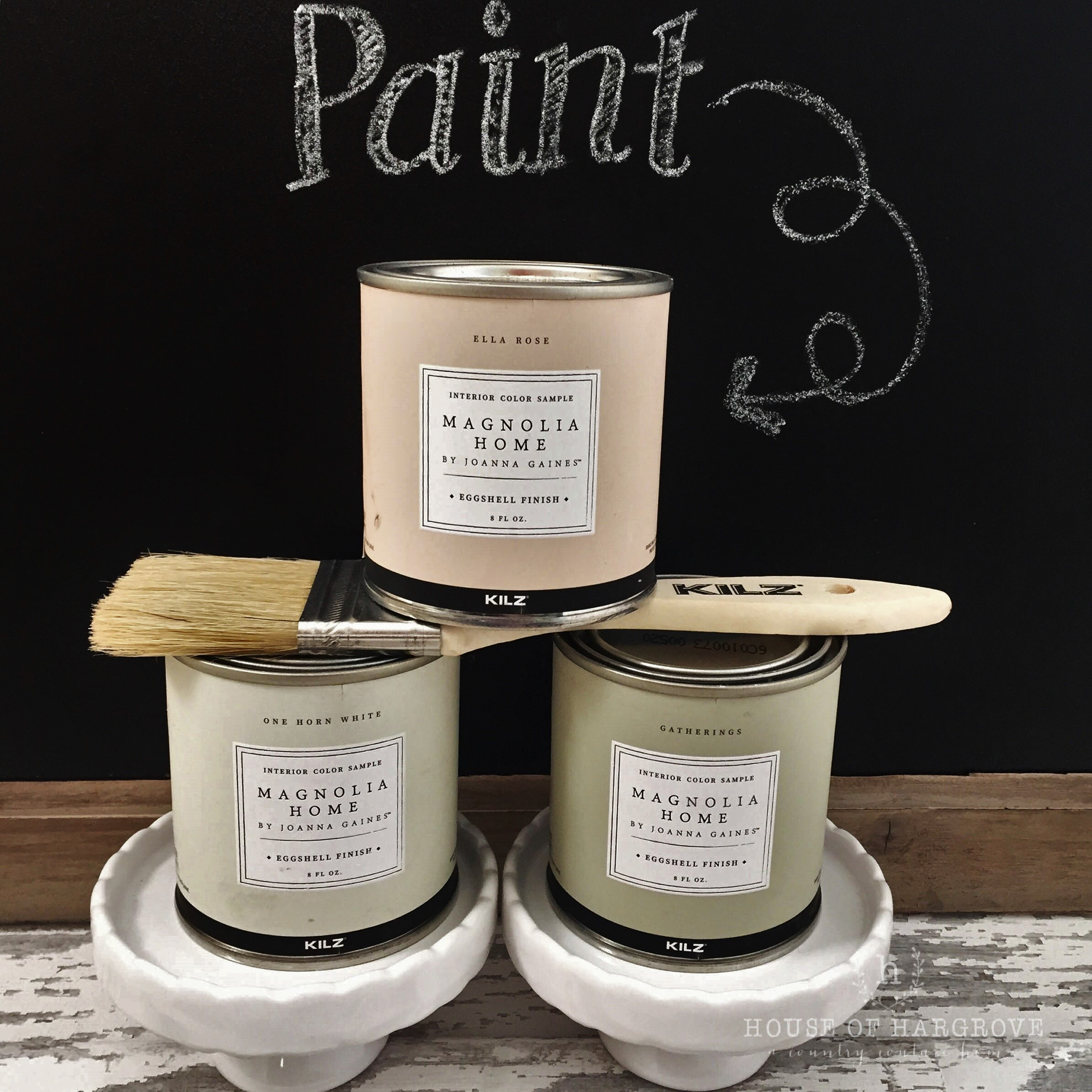 Magnolia Home Paint (11)