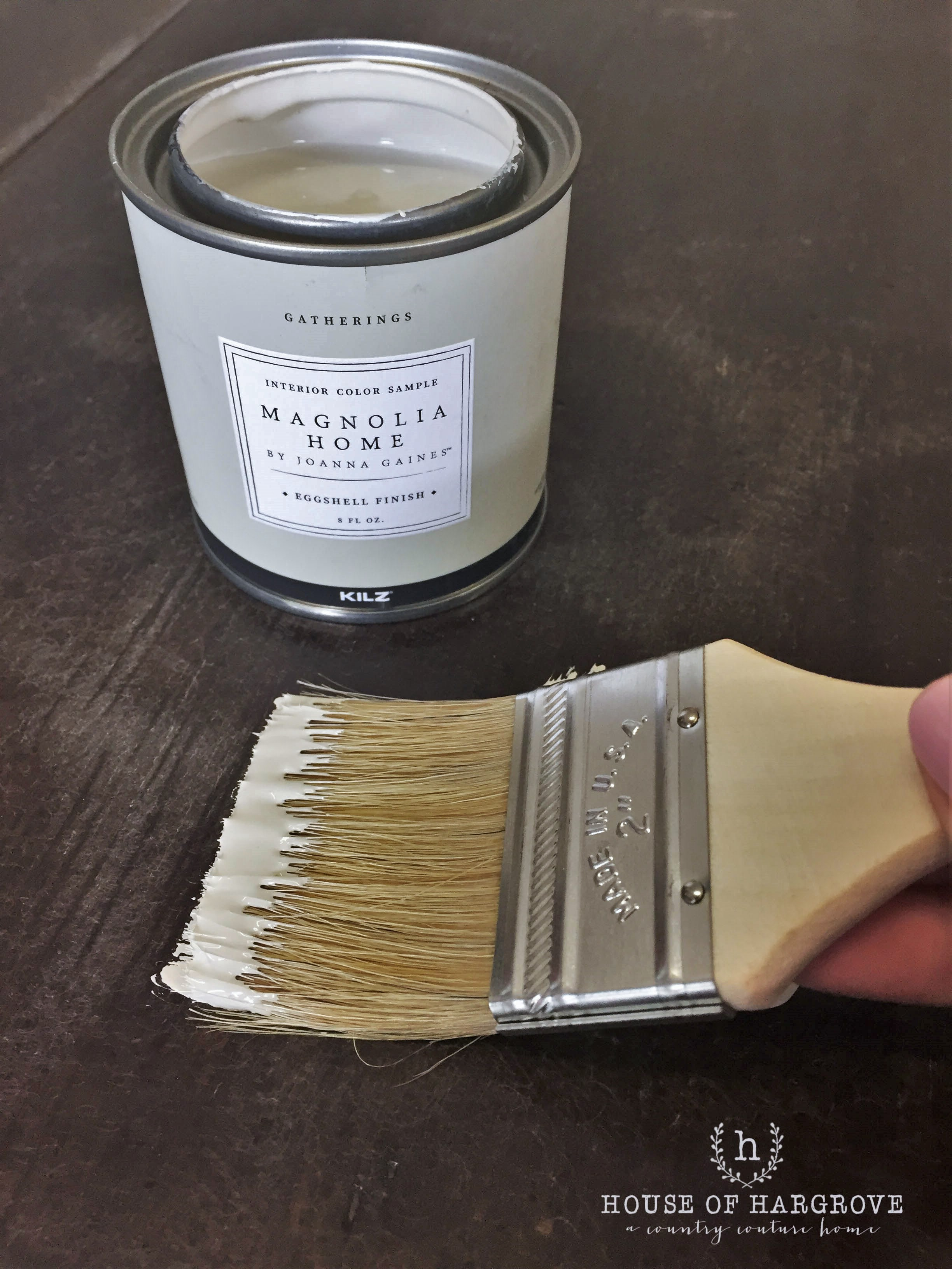 Magnolia Home Paint (18)