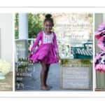 Adorable Clothes, Decor, Gifts, etc & a Giveaway!!