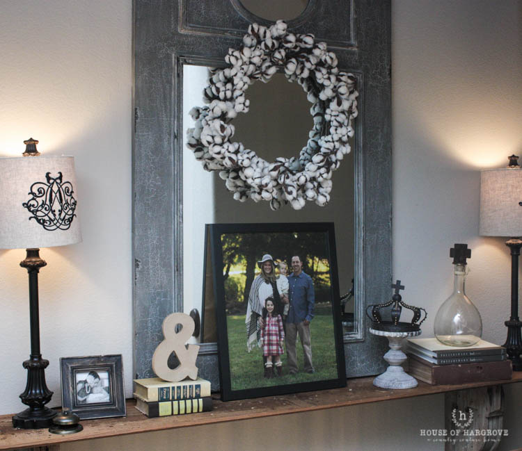 framed-family-photos-11