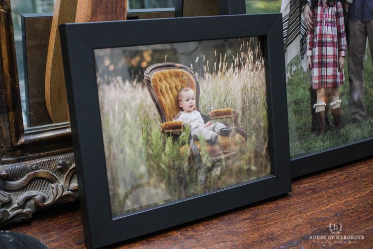 framed-family-photos-4