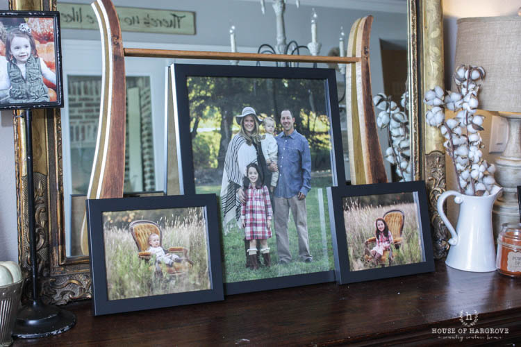 framed-family-photos-7