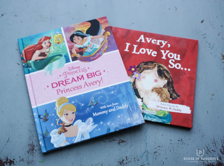 personalized-story-book-1