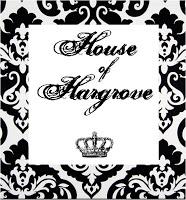 Home=Palace