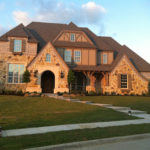 My House of Hargrove take 2