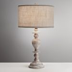 Avery's Lamps