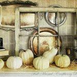 Fall Pinspiration: Halloween & Harvest