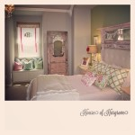 My House of Hargrove-Avery's Big Girl Room Complete!!!