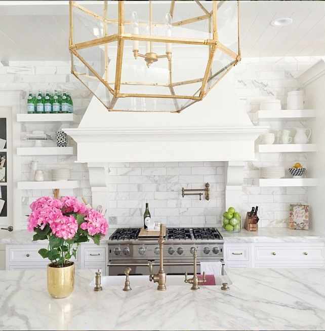 kitchen design instagram subway tile makes me smile house of hargrove 307