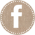 SM13-50-Burlap-Facebook