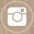 SM13-50-Burlap-Instagram
