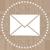 SM13-50-Burlap-Mail