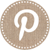 SM13-50-Burlap-Pinterest