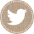 SM13-50-Burlap-TwitterBird
