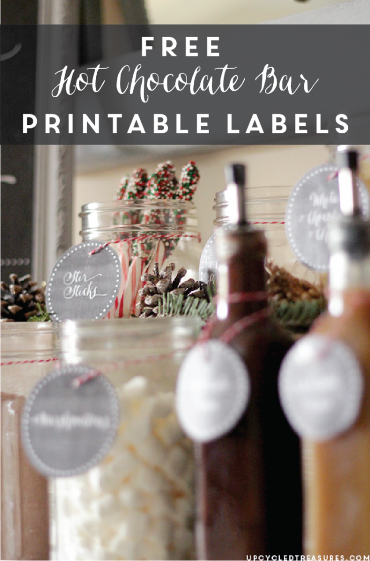 free-hot-chocolate-bar-printable-labels-upcycledtreasures-01-e1416217087210