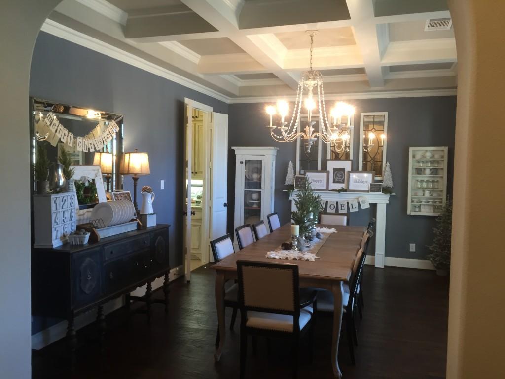 dining room (11)