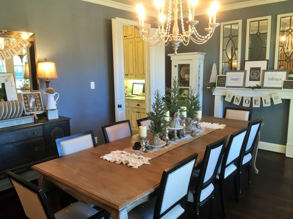dining room (9)