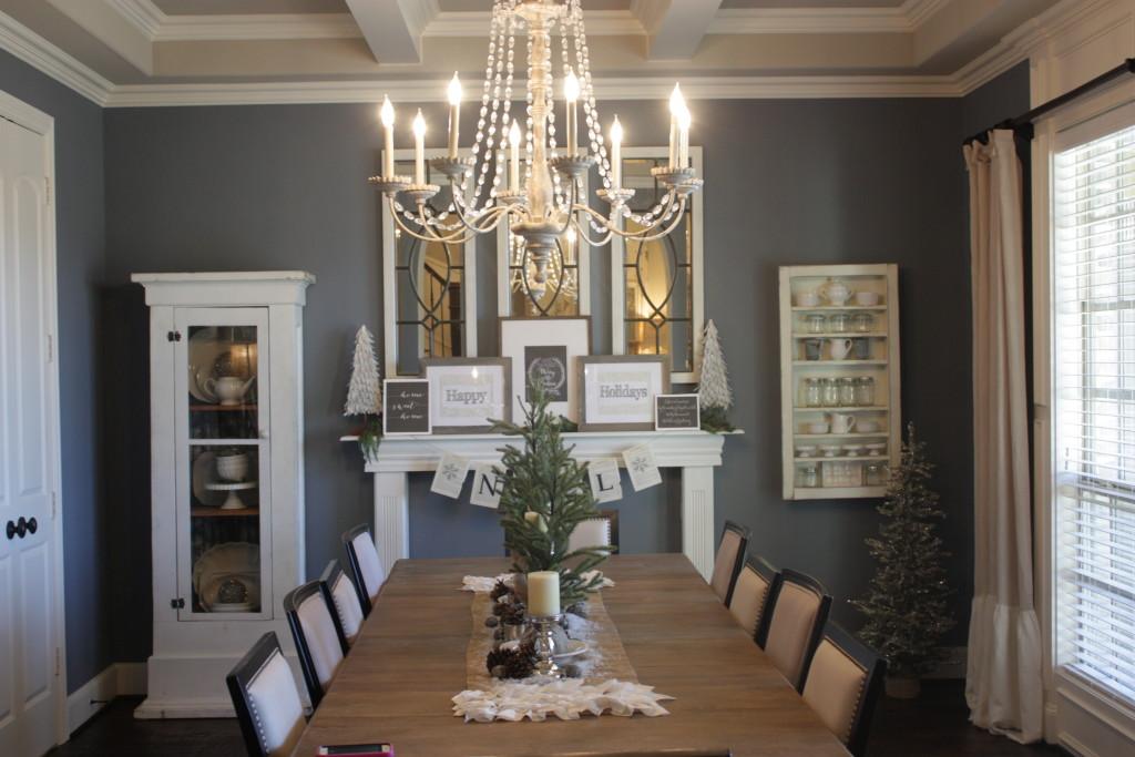 dining room c (2)