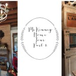 McKinney Home Tour Part 2
