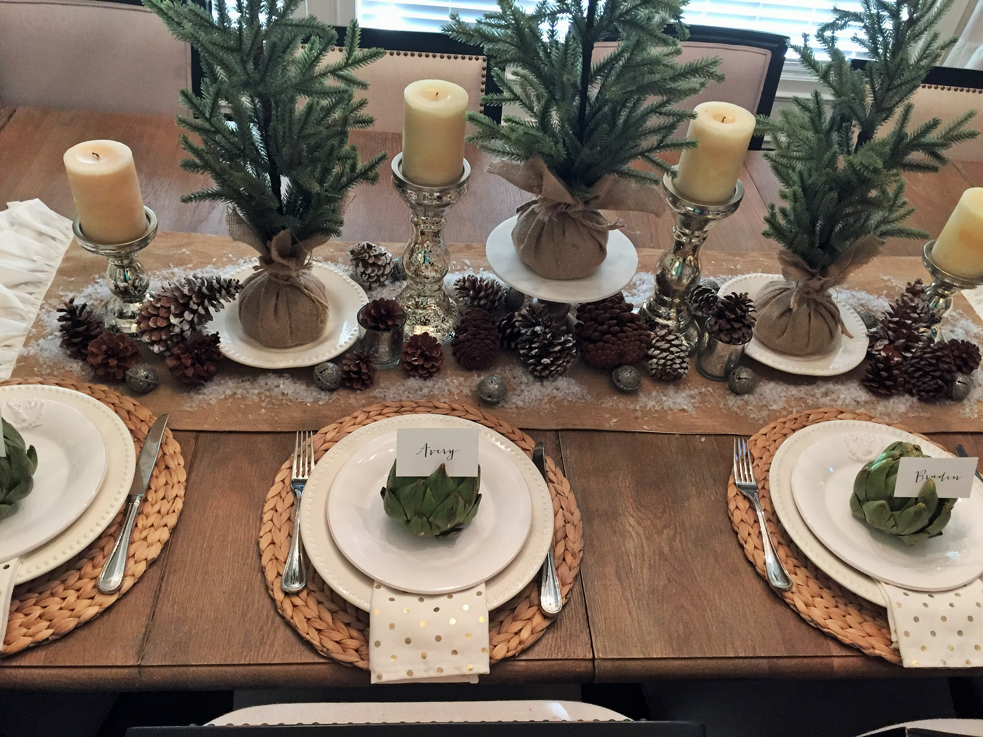 tablescape (16)