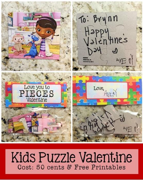 Kids Valentine (7)
