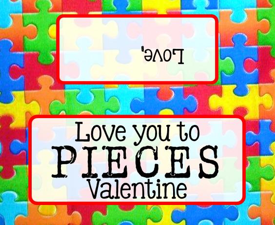 Kids Valentines (2)