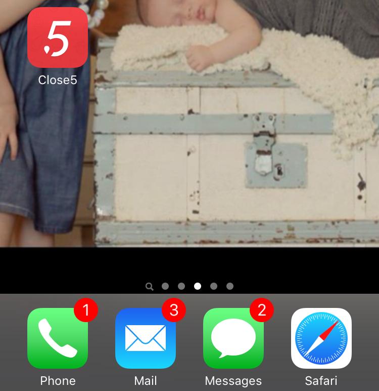 Close5 App (1)