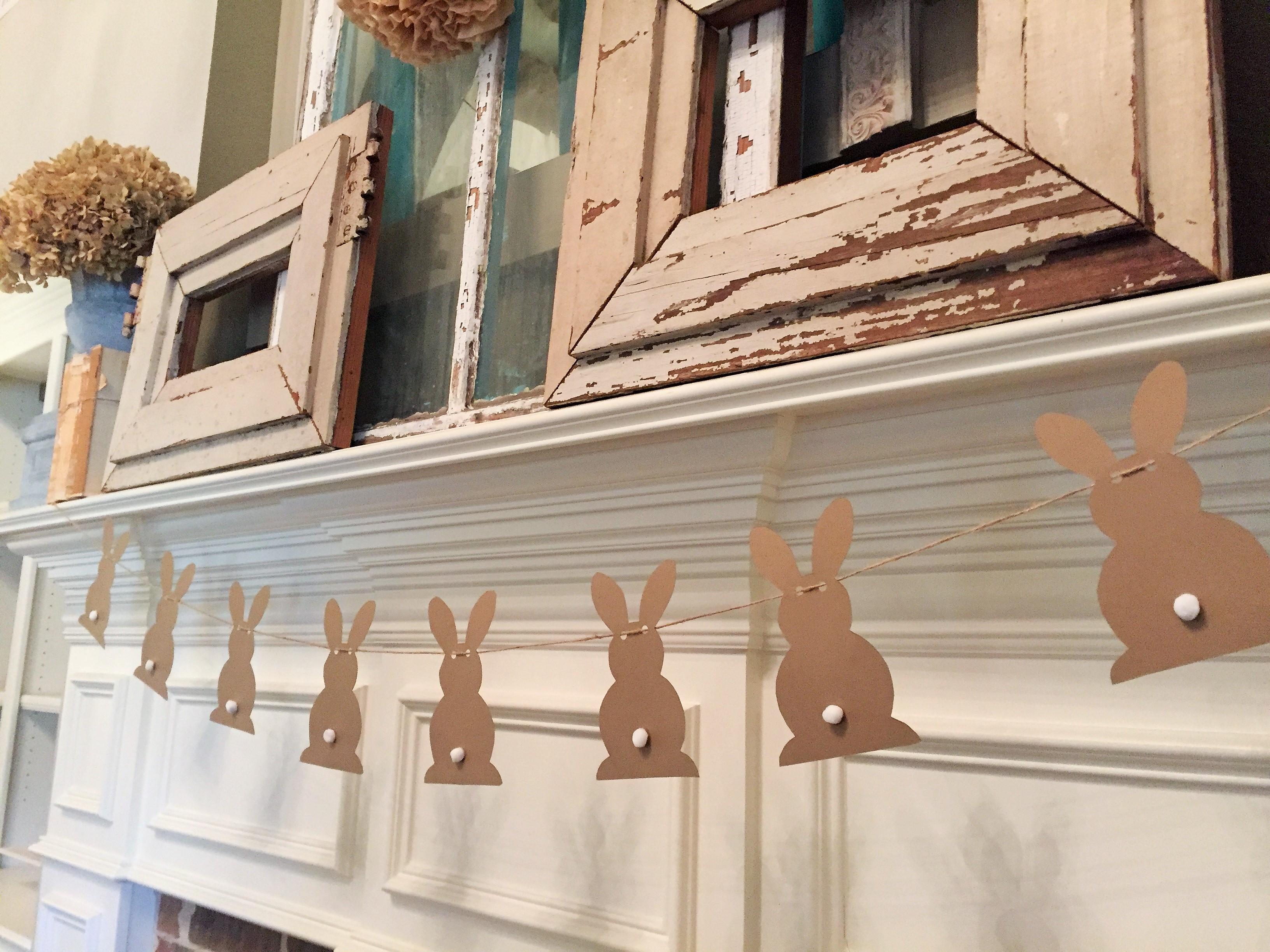 Easter Banner (7)