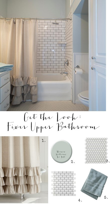 Get the Look Fixer Upper Bathroom (5).jpeg