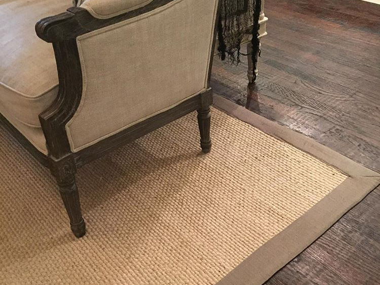 Jute Rug Review-The perfect Rug