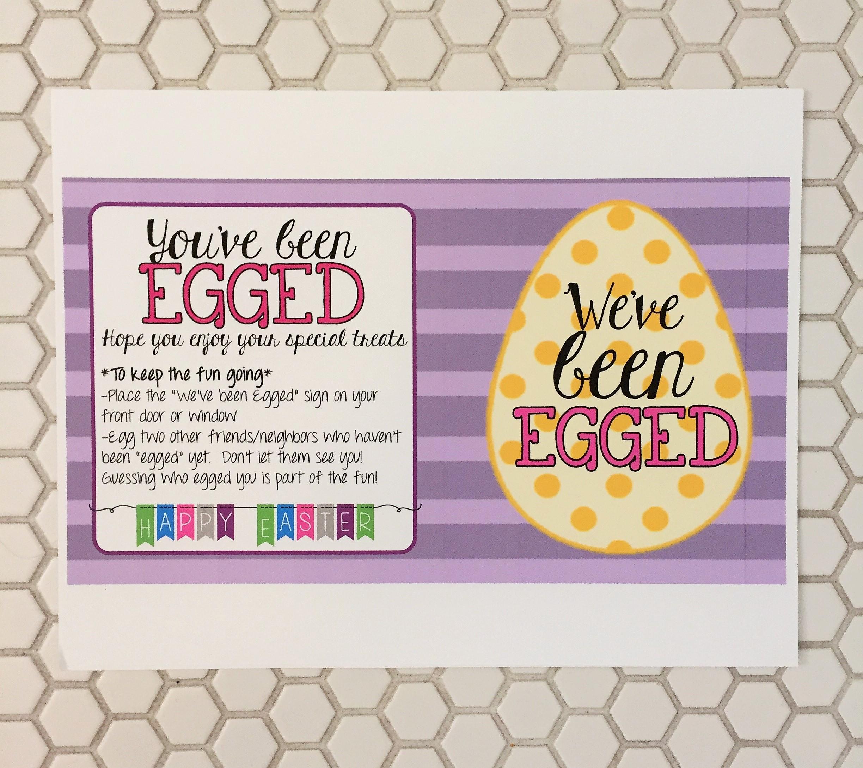 Egging (4)