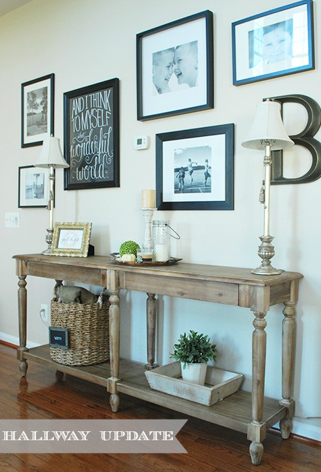 Everett Console Table (1)