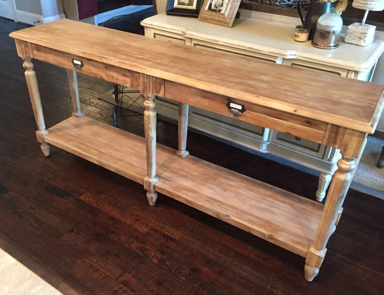 Everett Console Table (10)