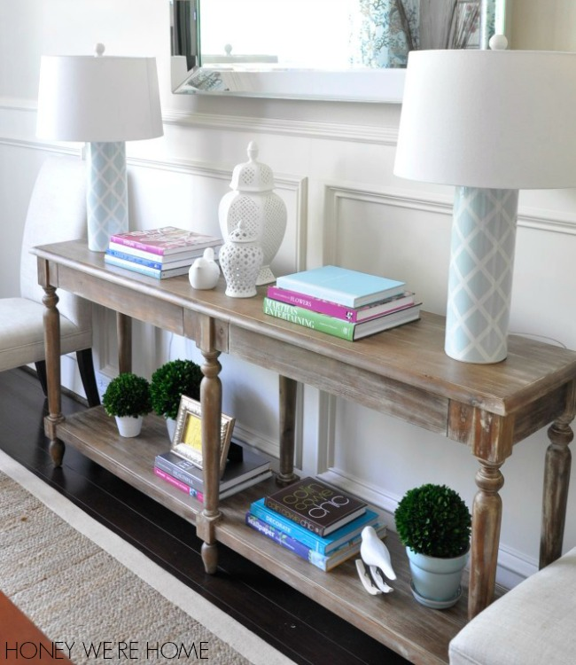 Everett Console Table (3)
