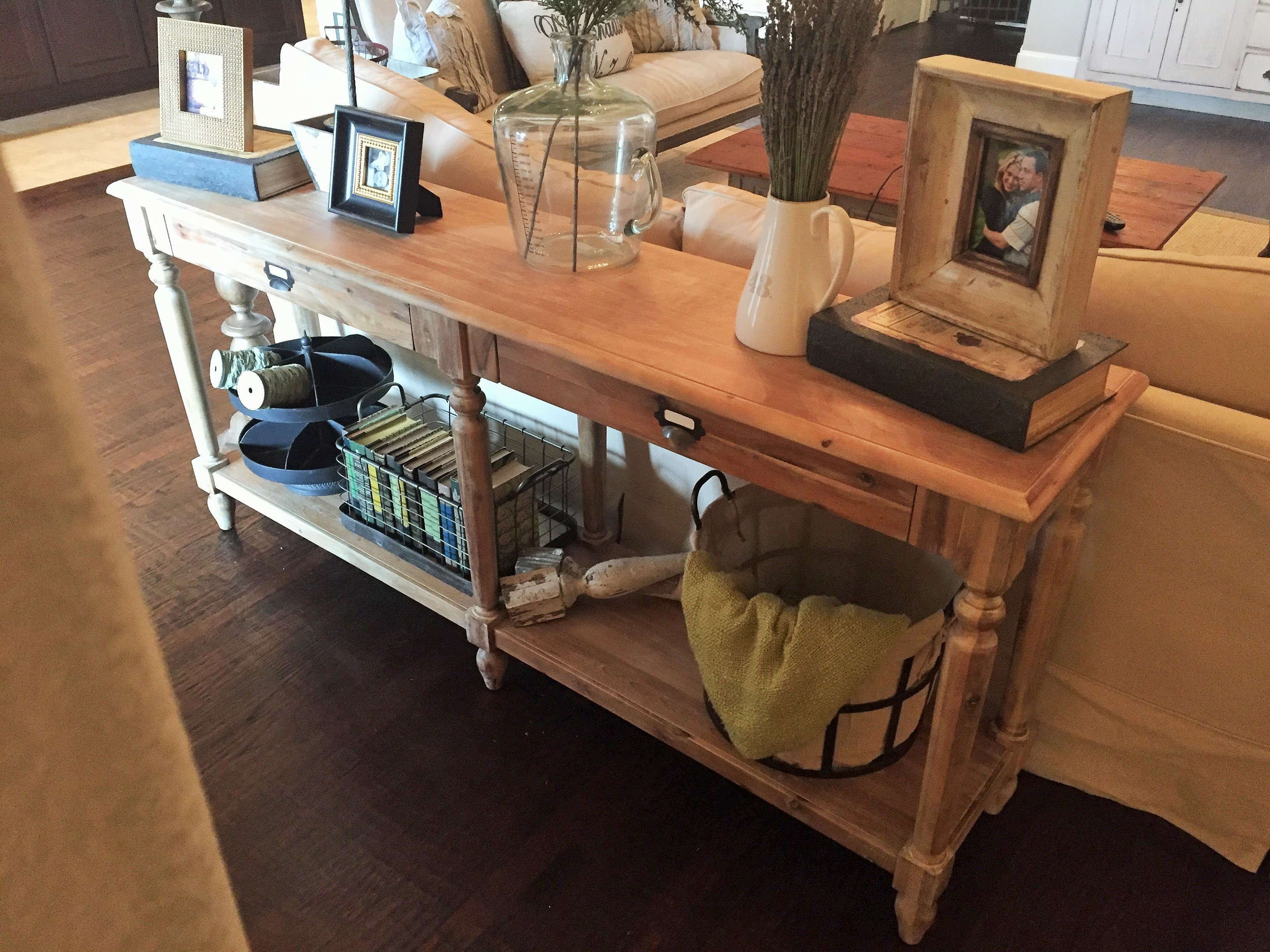 Everett Console Table (7)