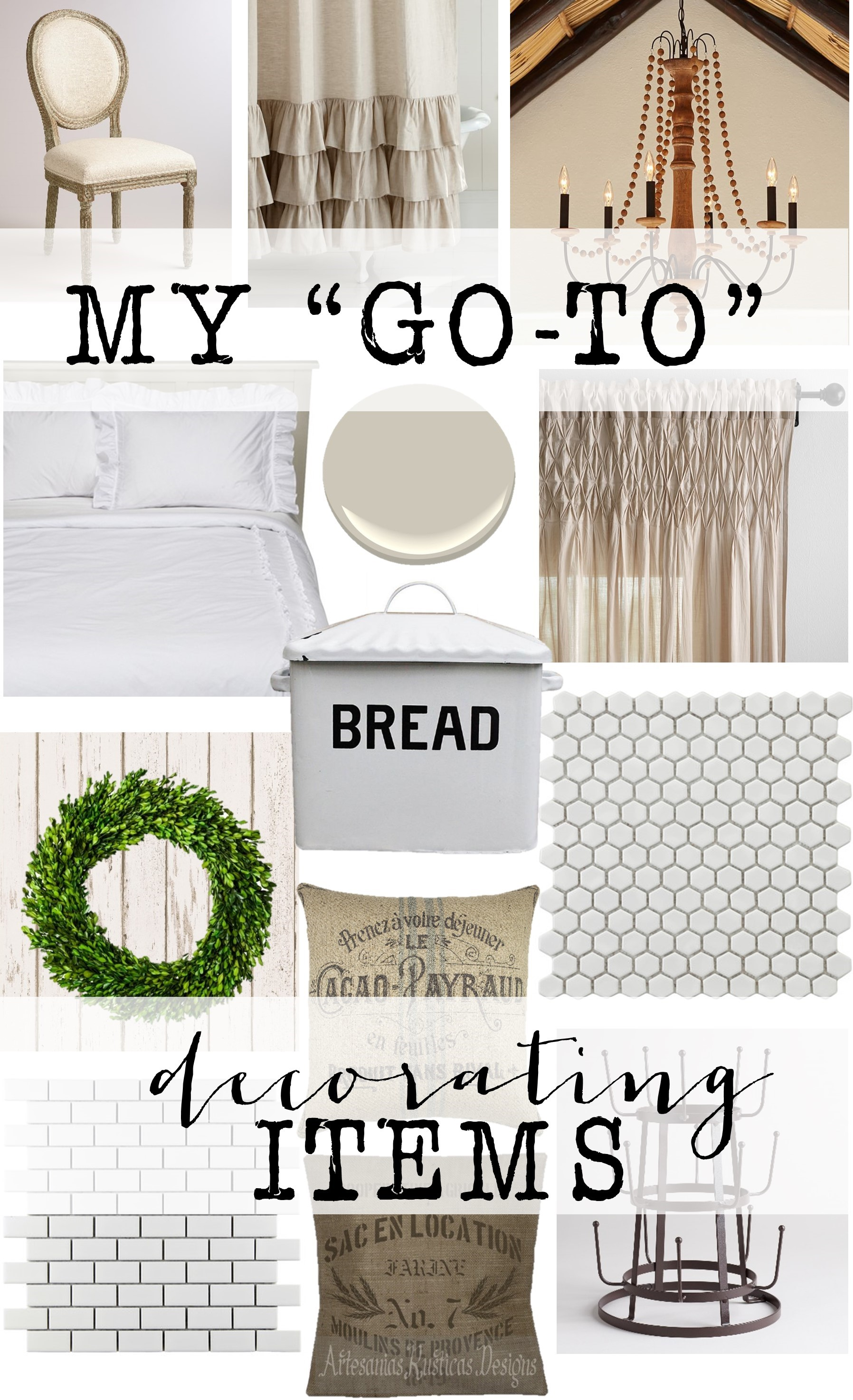 favorite decor items1