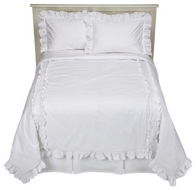 traditional-comforters-and-comforter-sets