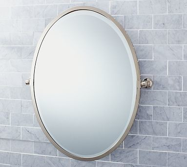 traditional-wall-mirrors