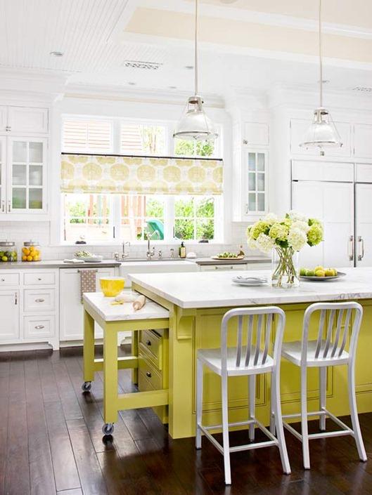 Inspirational Kitchens (5)