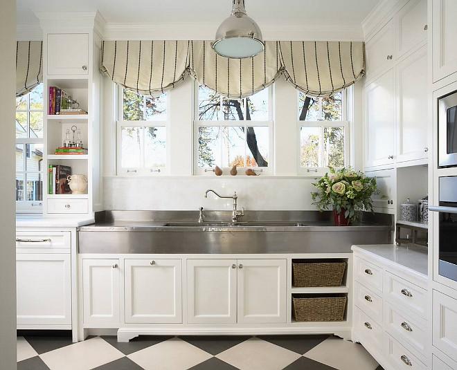 Inspirational Kitchens (6)