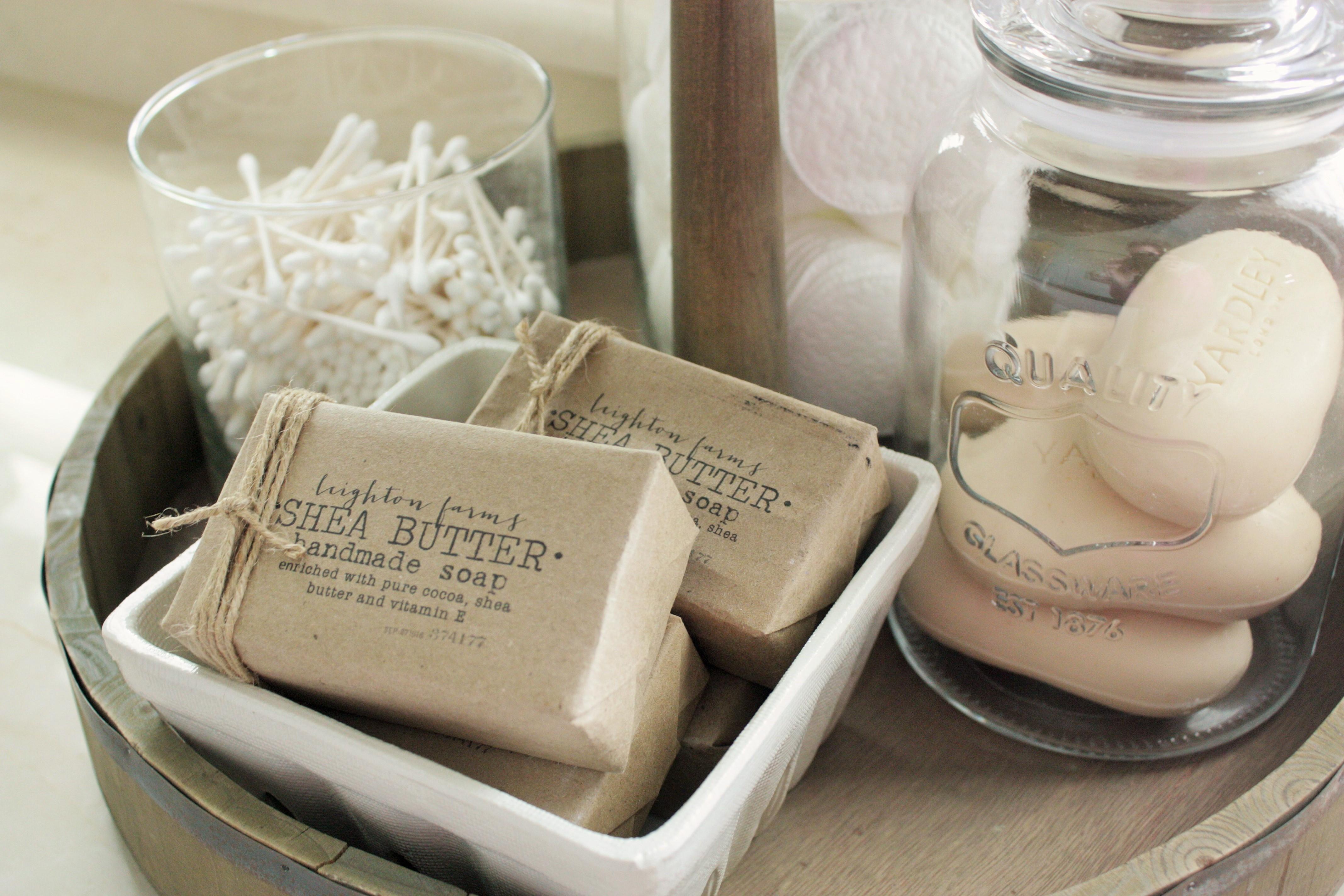 farmhouse soap (11)
