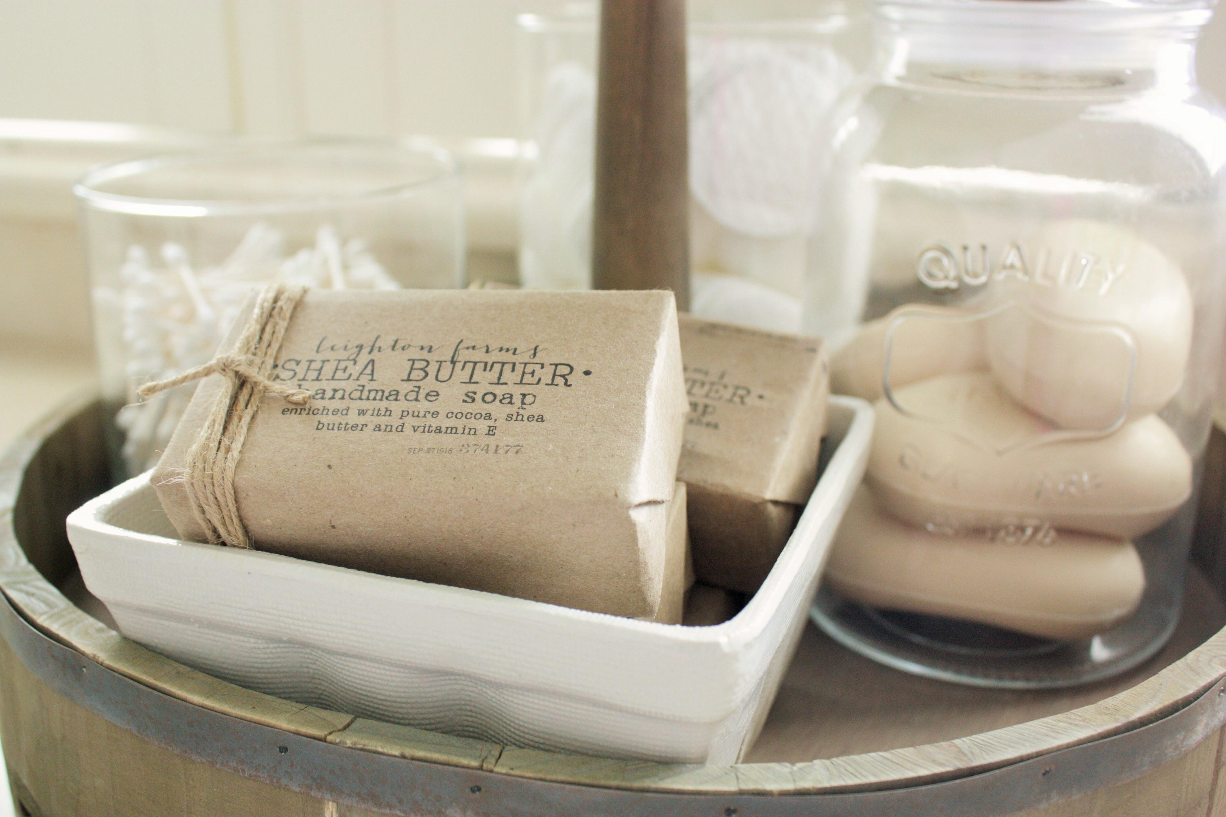 farmhouse soap (12)