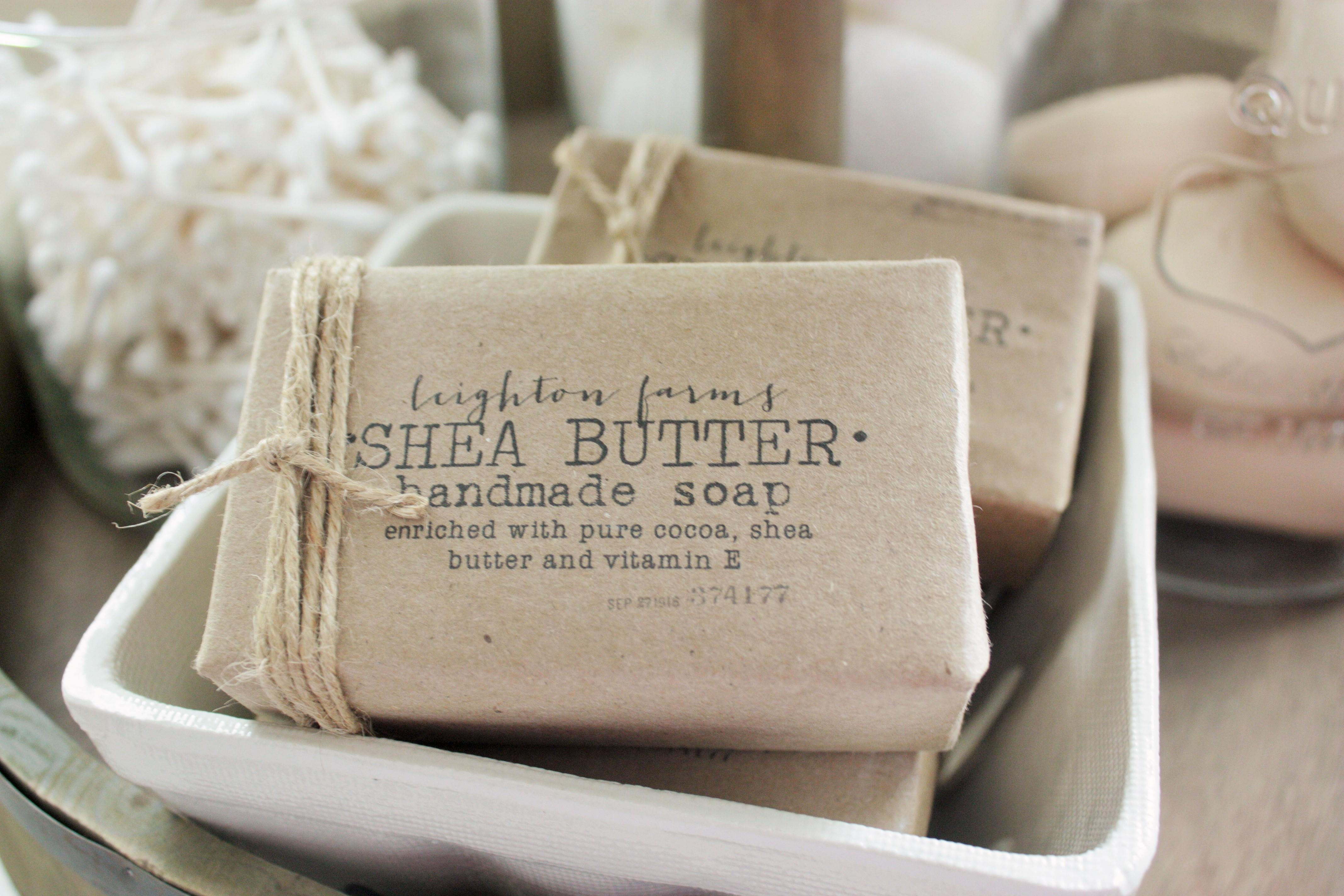 farmhouse soap (13)