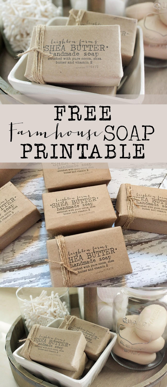 farmhouse soap 18