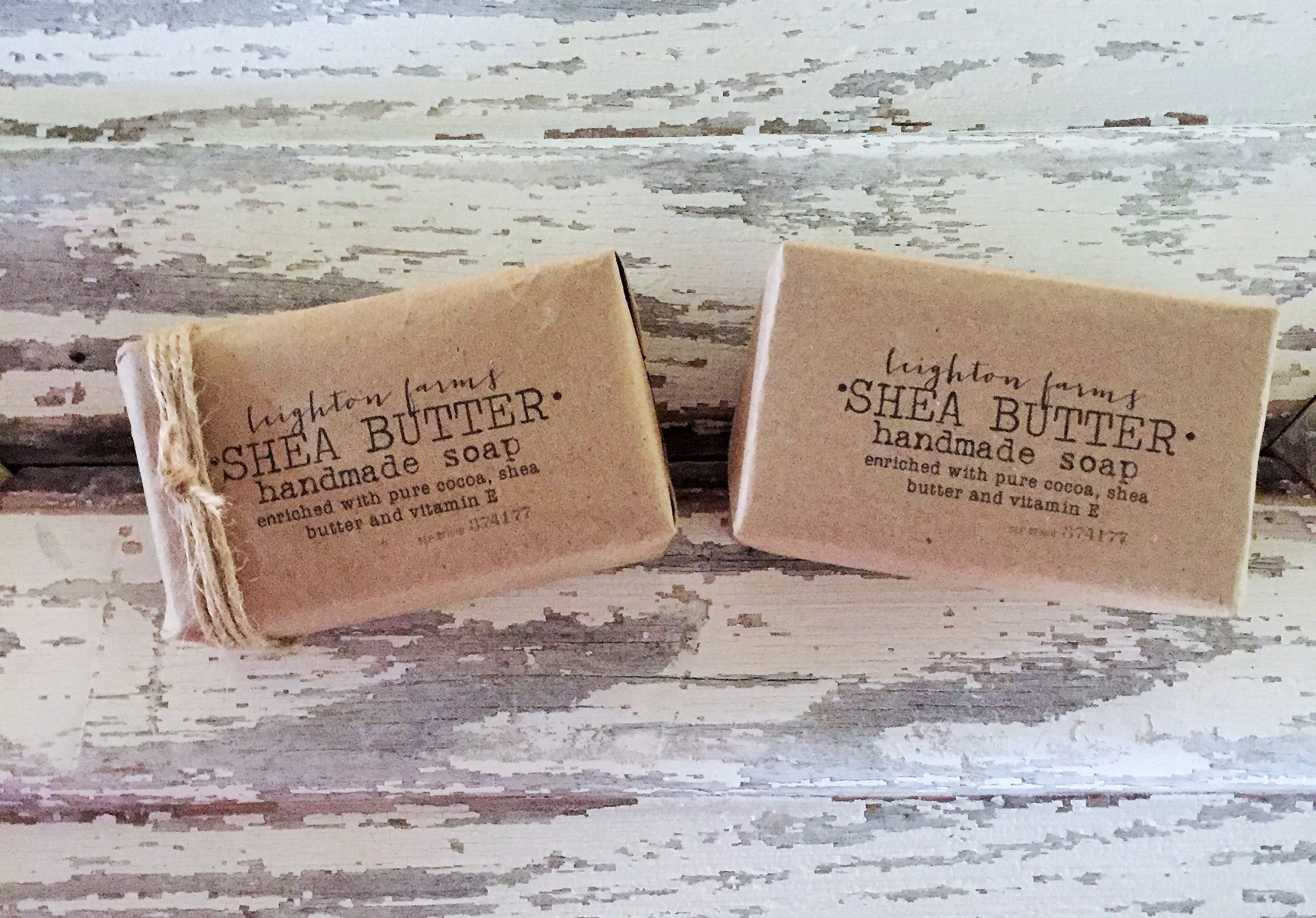 farmhouse soap (3)