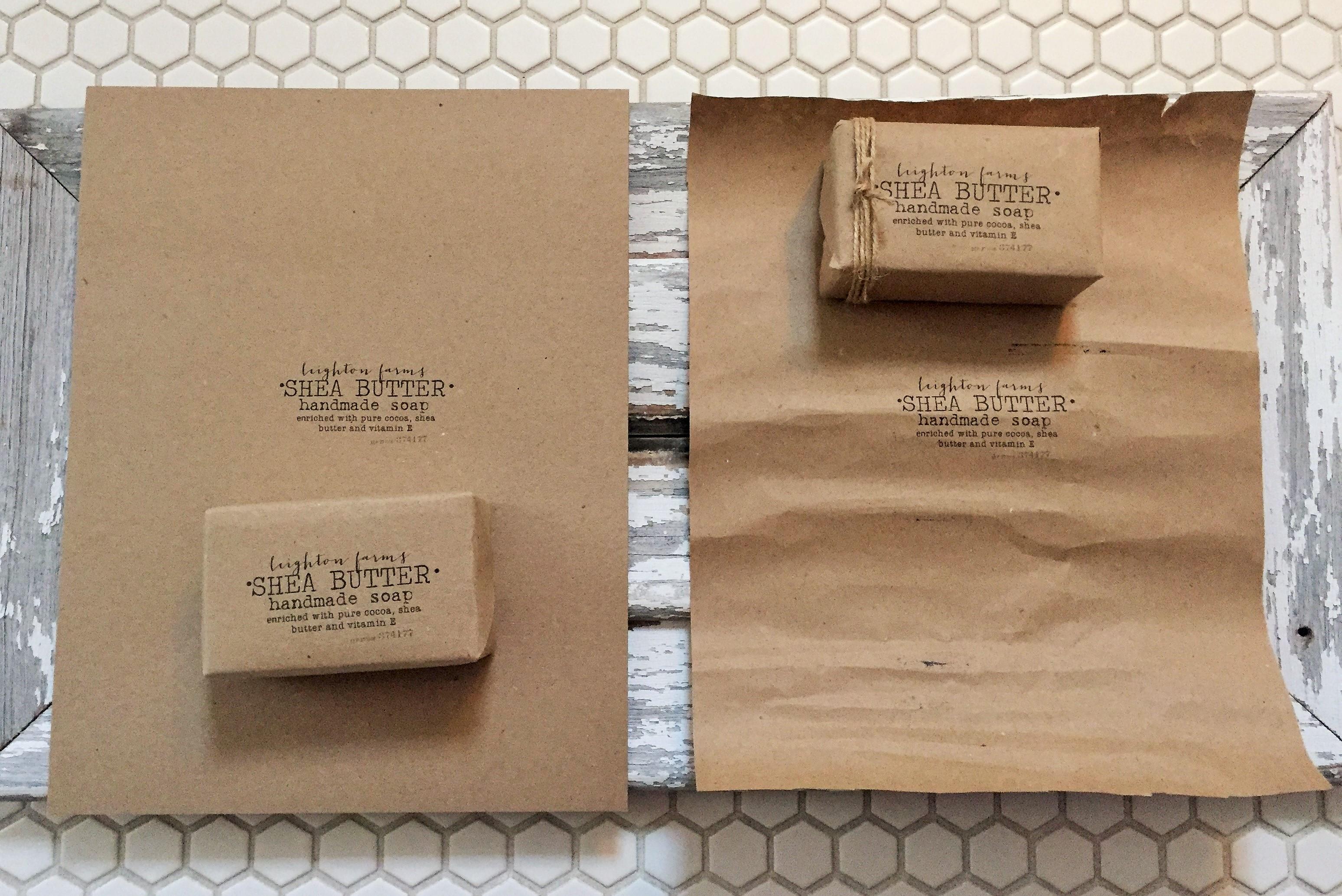farmhouse soap (4)