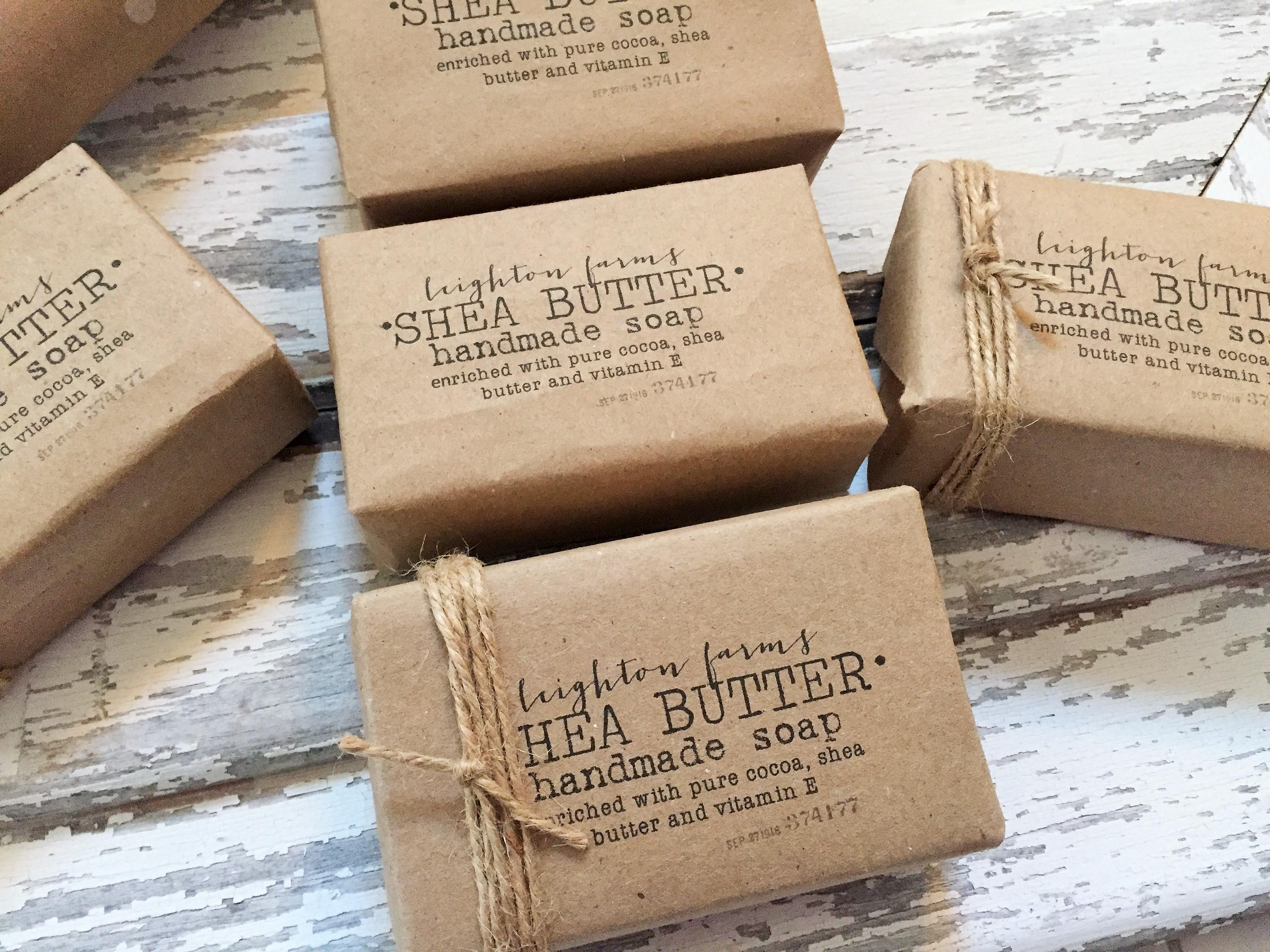 farmhouse soap (6)